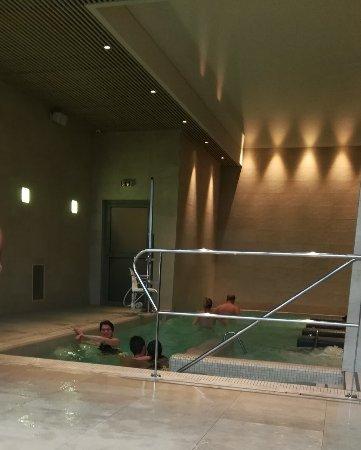 Hotel Le Nouveau Monde: IMG_20180127_172005_large.jpg