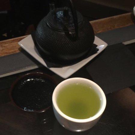 Dragonfly Sushi & Sake Co Incorporated: photo0.jpg