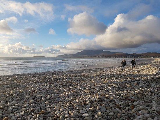 Dugort, Ирландия: 20171226_151308_large.jpg
