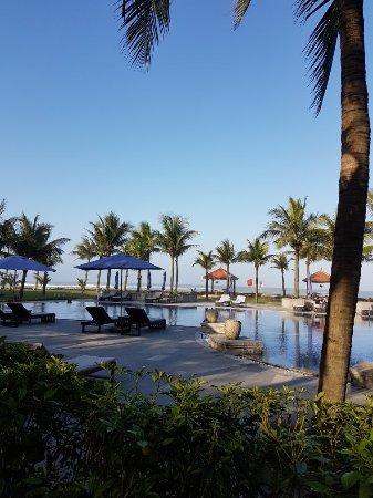 Ana Mandara Hue Beach Resort: 20180127_162152_large.jpg
