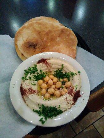 Jerusalem Bakery: IMG_20180127_191052_large.jpg
