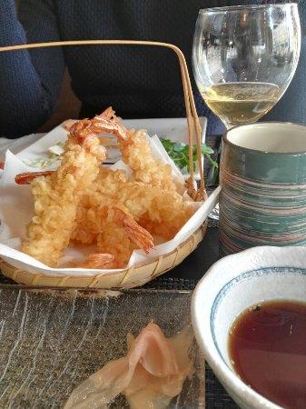 Mode Sushi: IMG_20180128_142213_large.jpg