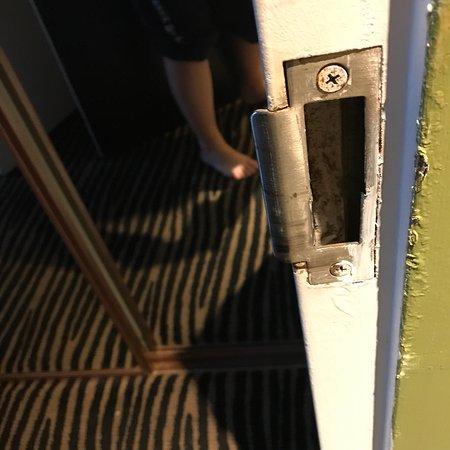 Berkeley Oceanfront Hotel: photo1.jpg