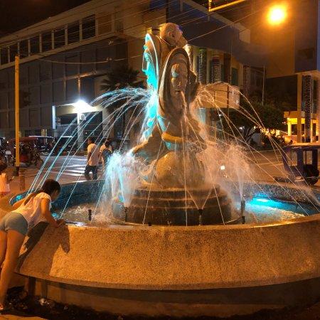 Plaza de Armas: photo3.jpg
