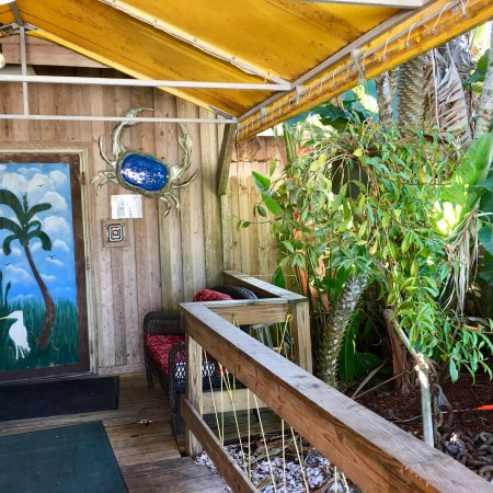 Sea Hut: photo0.jpg