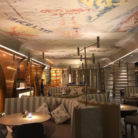 Tripadvisor Restaurant Kl