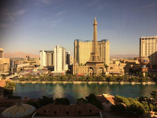 Bellagio Las Vegas 142 ̶2̶2̶8̶ Updated 2018 Prices Amp Resort Reviews Nv Tripadvisor