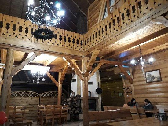 Sokolniki, Польша: TA_IMG_20180128_160934_large.jpg