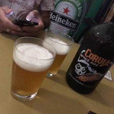c8cc1da8bcb Boutique Vintage Brechó e Bar (São Paulo) - ATUALIZADO 2019 O que ...