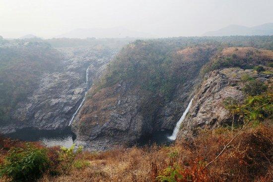 Shivasamudram Falls: IMG-20180127-WA0092_large.jpg