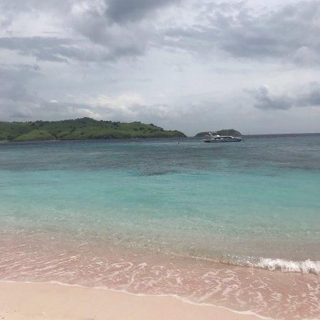 photo2 jpg - Picture of Alba Cruise, Labuan Bajo - TripAdvisor