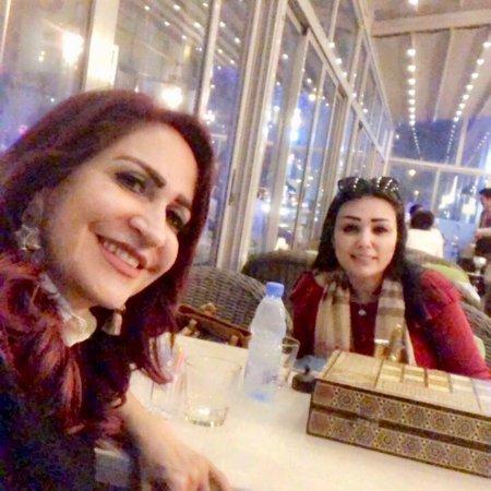 Mom S Food Kitchen Restaurant Dubai Marina