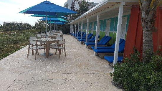 20180124 121523 large jpg picture of colony hotel and cabana club rh tripadvisor com