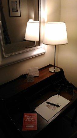 Hotel Executive Florence: P_20180127_132319_large.jpg