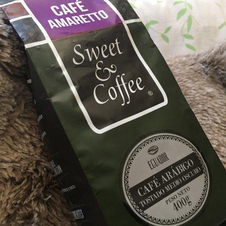 Sweet & Coffee: photo1.jpg
