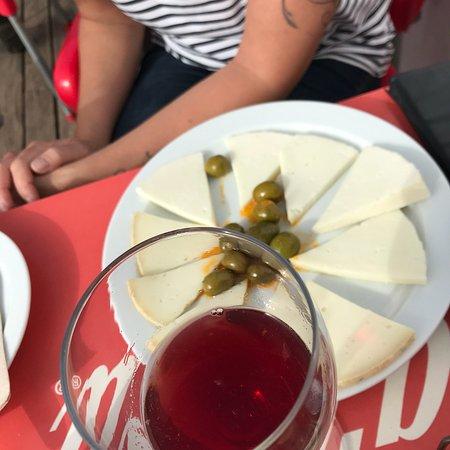 Restaurante El Mirador: photo1.jpg