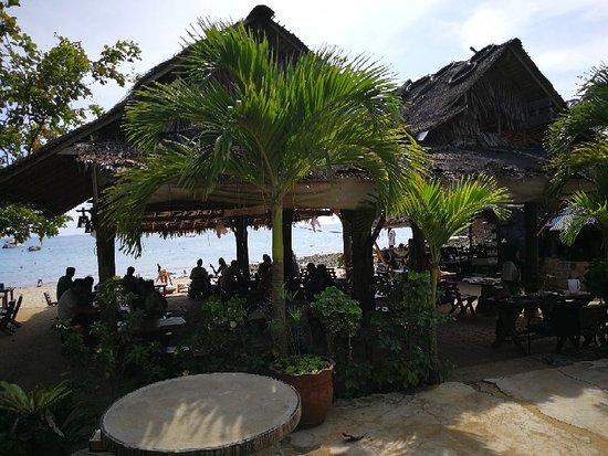 Kantiang Bay View Resort: IMG_20180128_144416_large.jpg
