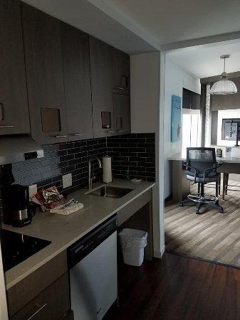 HYATT House Atlanta/Downtown HK$1,169 (H̶K̶$̶1̶,̶2̶8̶6̶)   UPDATED 2018  Prices U0026 Hotel Reviews   GA   TripAdvisor