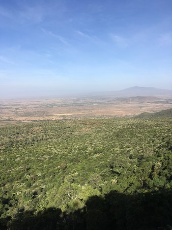 Great Rift Valley Kenya All You Need To Know Before