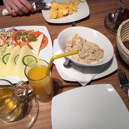 Laib Und Leben Karlsruhe Restaurant Bewertungen Telefonnummer