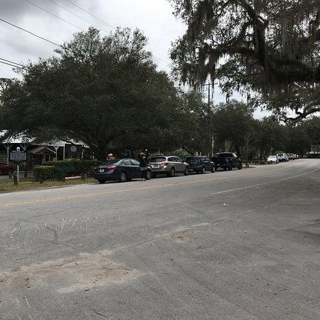 Micanopy, FL: photo0.jpg