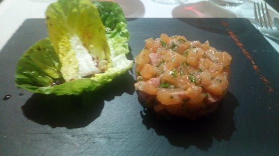 Tripadvisor Restaurant L Ardoise Pau