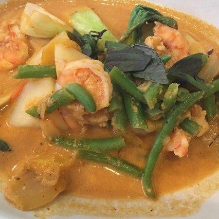 True Food Kitchen Phoenix Az Menu
