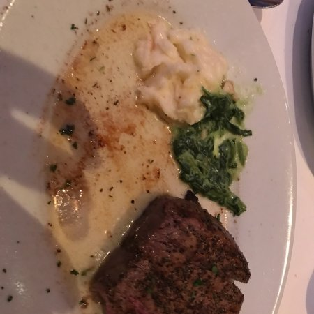 Ruth's Chris Steak House: photo1.jpg