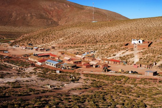 pueblo-machuca-san-pedro.jpg (550×367)