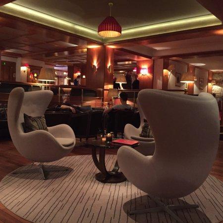 Hotel Christiania : photo1.jpg