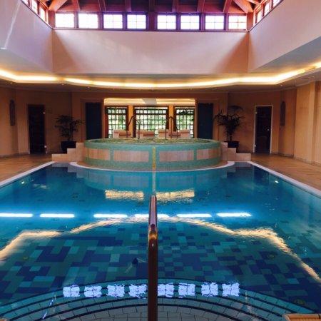 Hotel Botanico & The Oriental Spa Garden: photo1.jpg