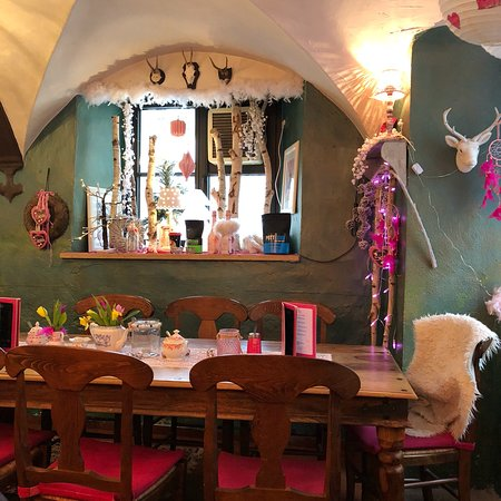 sissi zuckerbackerei cafe kempten restaurant bewertungen telefonnummer fotos tripadvisor. Black Bedroom Furniture Sets. Home Design Ideas