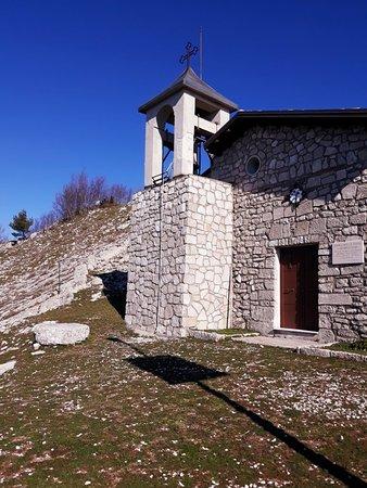 Rocca d'Evandro, Италия: 20180128_115845_large.jpg