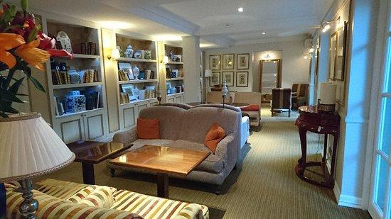Le Reve Hotel Boutique: DSC_0990_large.jpg