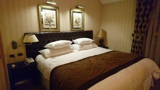 Le Reve Hotel Boutique: DSC_0991_large.jpg
