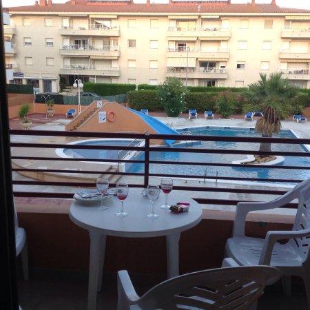 Apartamentos Sa Gavina Gaudí: photo5.jpg