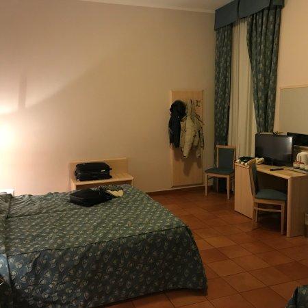 Hotel Caesar Prague: photo0.jpg