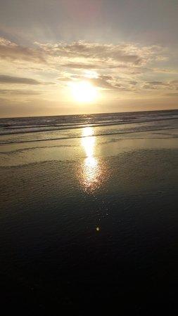 Playas照片