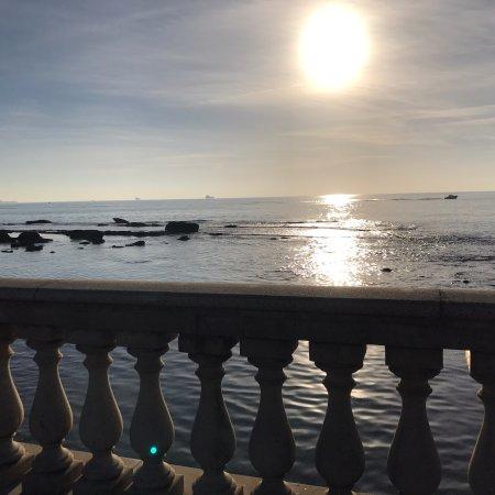 Terrazza Mascagni (Livorno) - All You Need to Know Before You Go ...