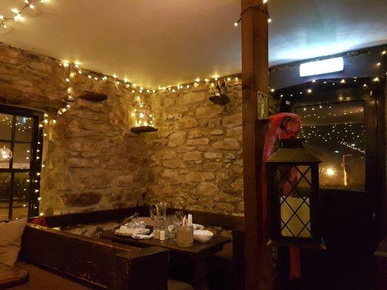 Camp, Ireland: 20180128_195551_large.jpg