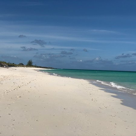 COMO Parrot Cay, Turks and Caicos: photo0.jpg