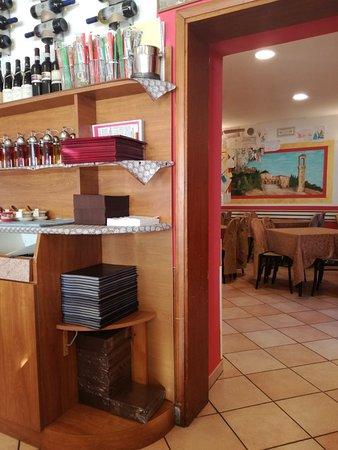 Ristorante Bolognese: IMG_20180128_153416_large.jpg