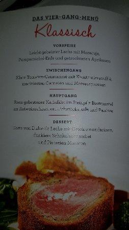 Beste cafes berlin tripadvisor