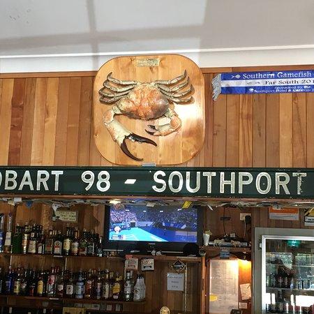 Southport, Avustralya: photo0.jpg