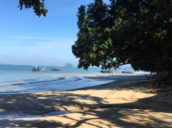 圖博卡克精品渡假村照片