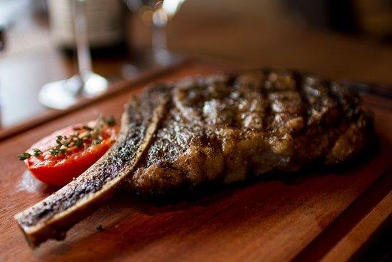 The 10 Best Steakhouses In Nashville Tripadvisor