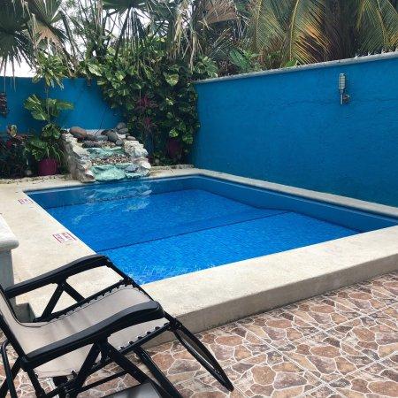 호텔 빌라 라스 안클라스 이미지