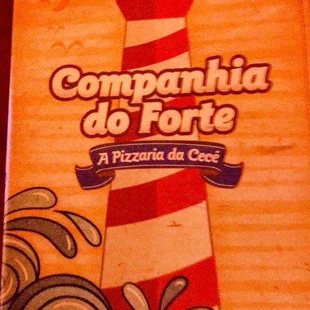 Companhia do Forte: photo0.jpg