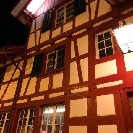 Rafz, Schweiz: photo1.jpg