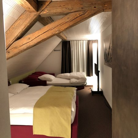 Rafz, Schweiz: photo2.jpg